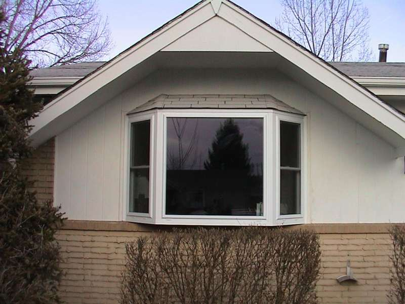 American Exteriors, LLC in Greenwood Village, CO - Windows and ...