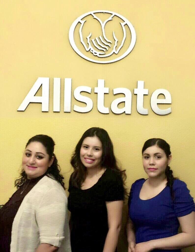 Myrna Faz: Allstate Insurance image 3
