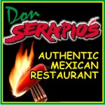 Don Serapios Mexican Restaurant