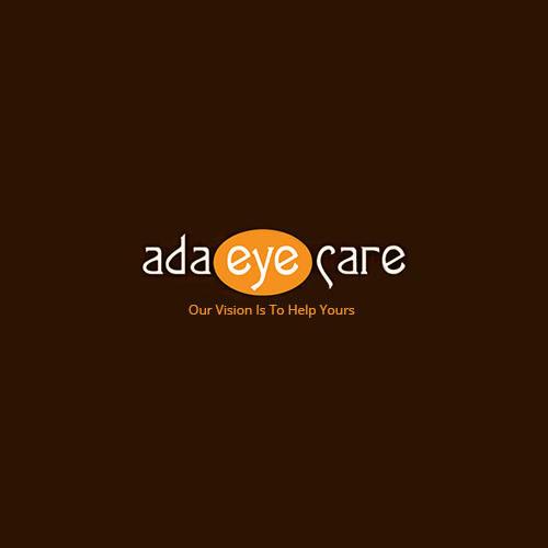 Ada Eyecare