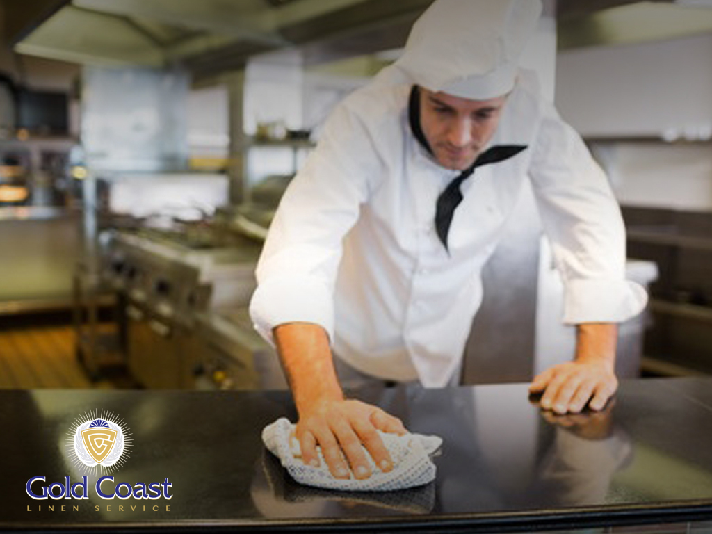 Gold Coast Linen Services image 3