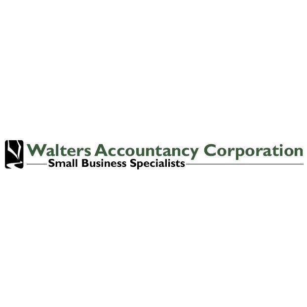Walters Kathryn K Cpa