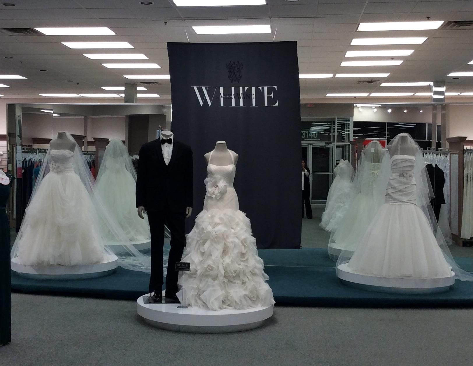 Davids Bridal 3140 Soncy Road The Shops At Amarillo TX
