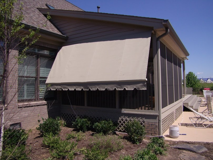 Awnings Direct Of Knoxville image 16