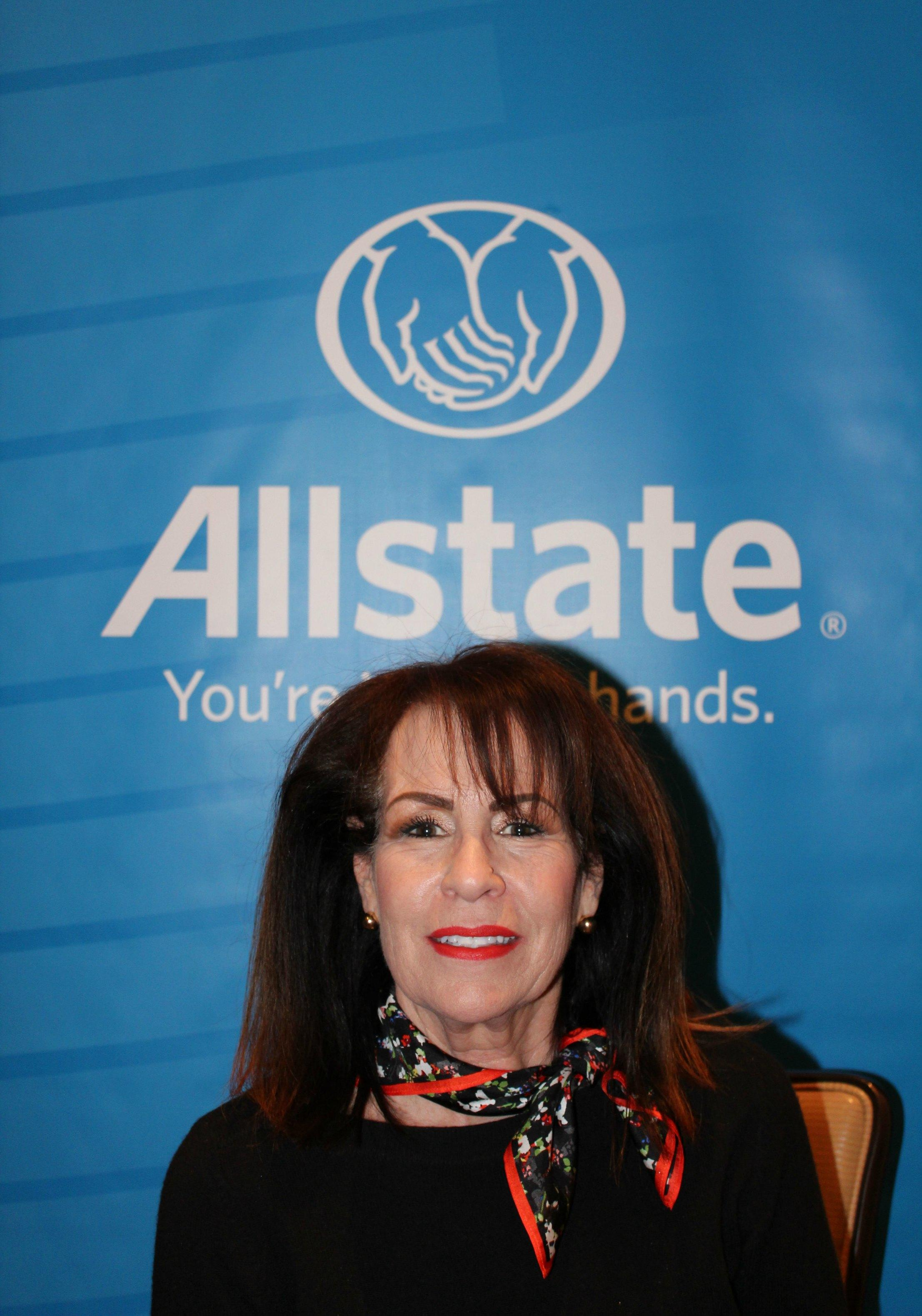 Allstate Insurance Agent: Kevin Thomason Insurance Agency image 1