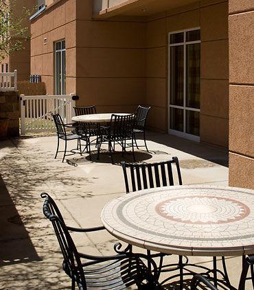 Fairfield Inn & Suites by Marriott Bentonville Rogers image 4
