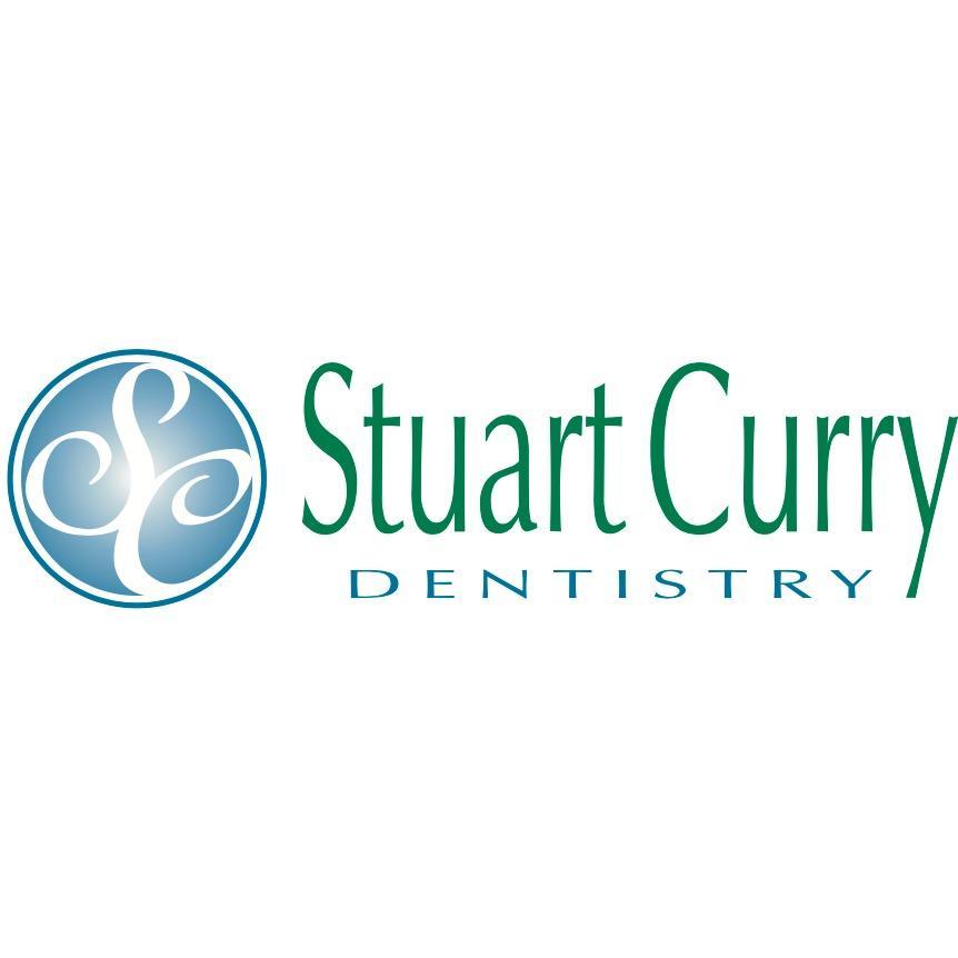 Stuart Curry Dentistry