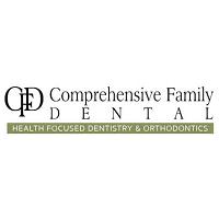 Comprehensive Family Dental