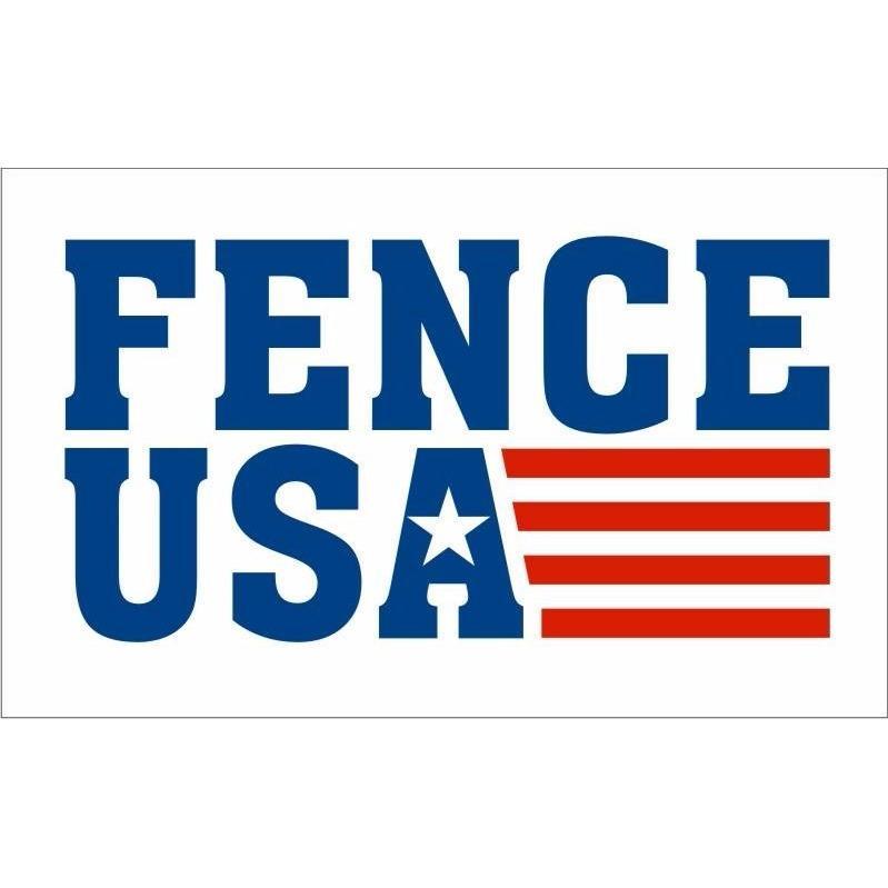 Fence USA image 5