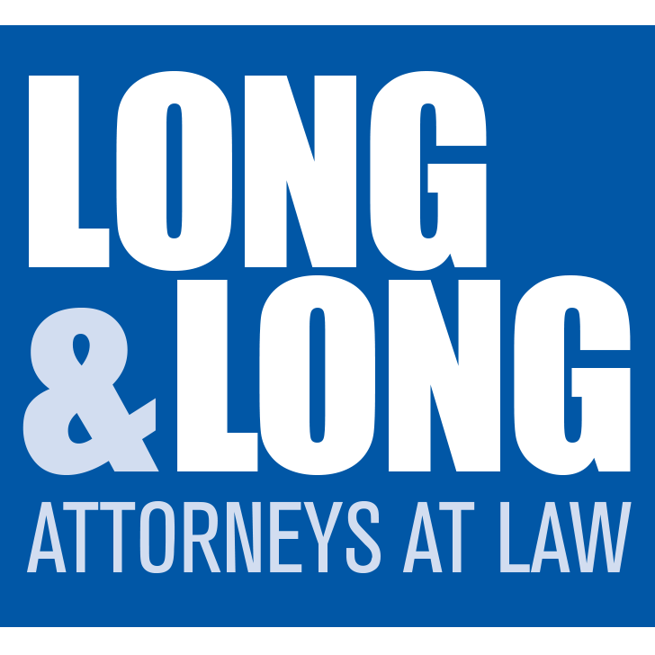 Long & Long, Attorneys At Law image 1
