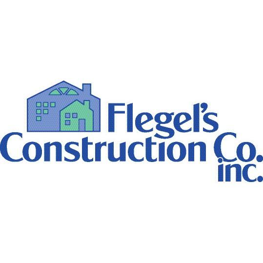 Flegel's Construction Co Inc