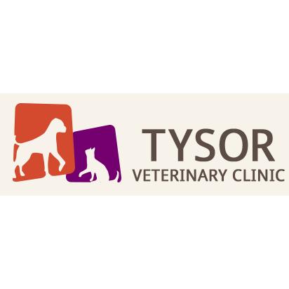 Tysor Veterinary Clinic