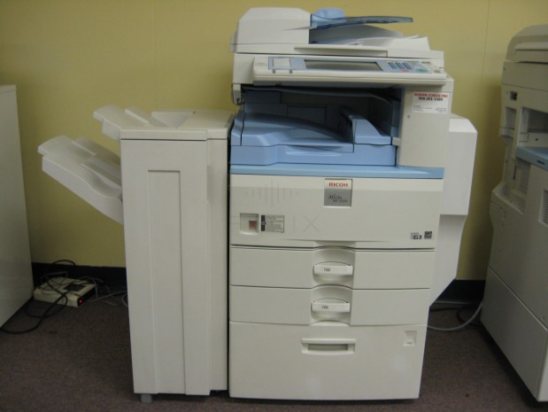 Aamtech Business Systems image 2