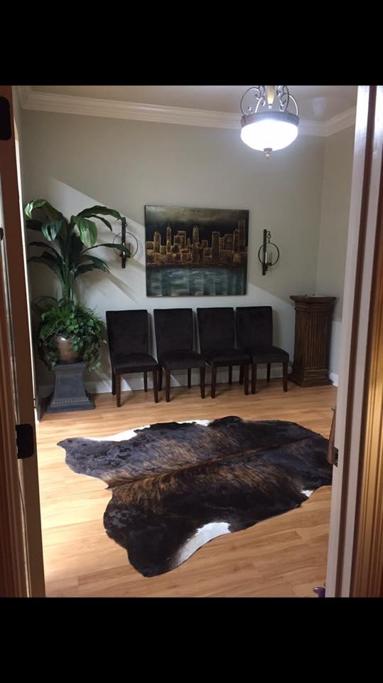 Hair Loft Salon image 0