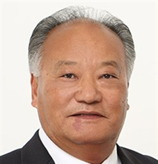 image of John Tao - Ameriprise Financial Services, Inc.
