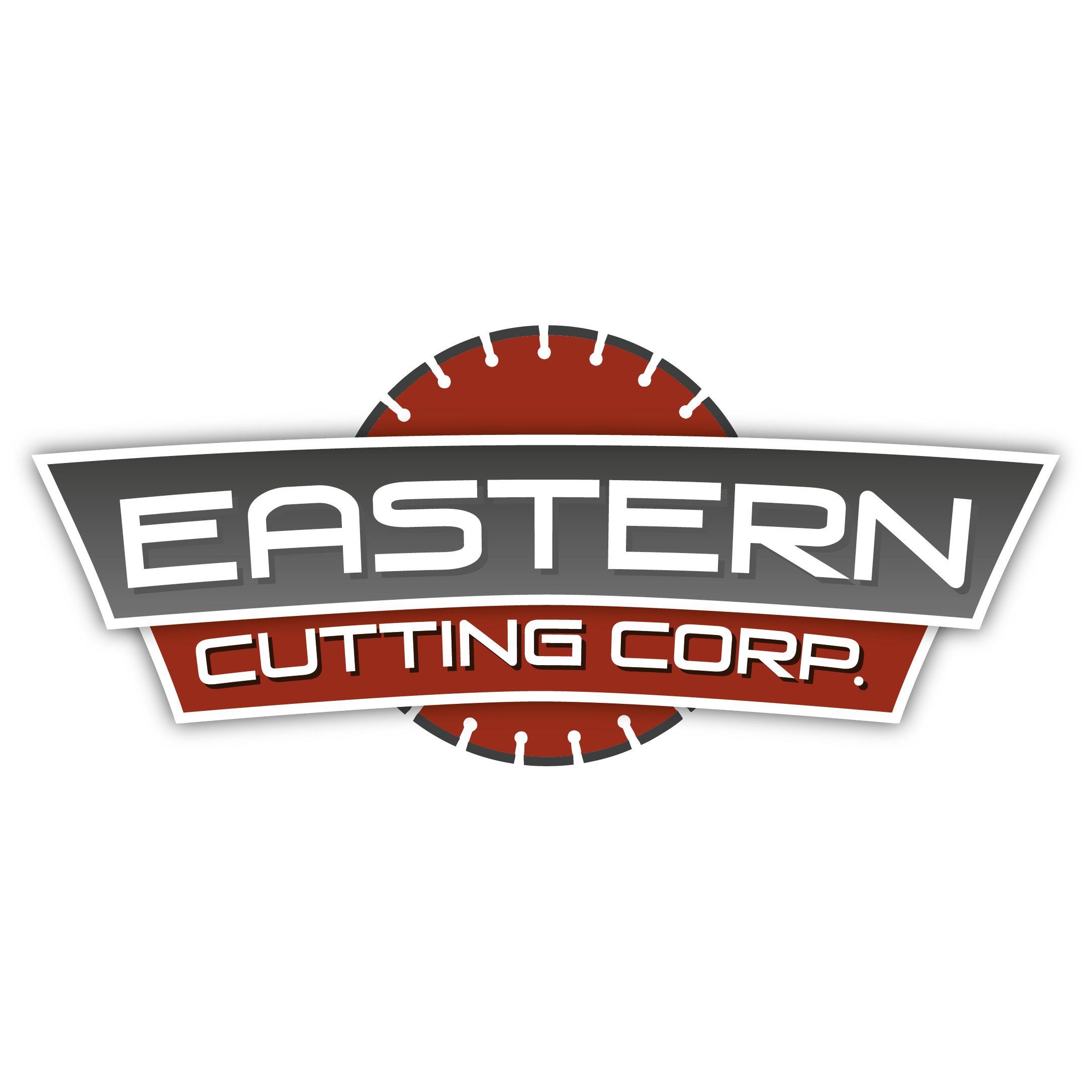 Eastern Cutting Corp.
