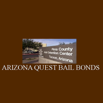 Arizona Quest Bail Bonds