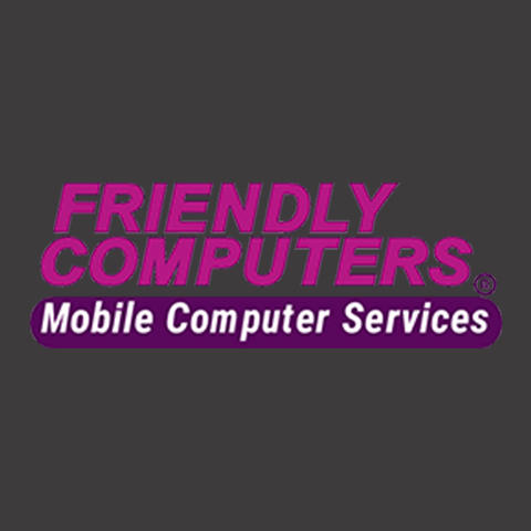 Friendly Computers image 3