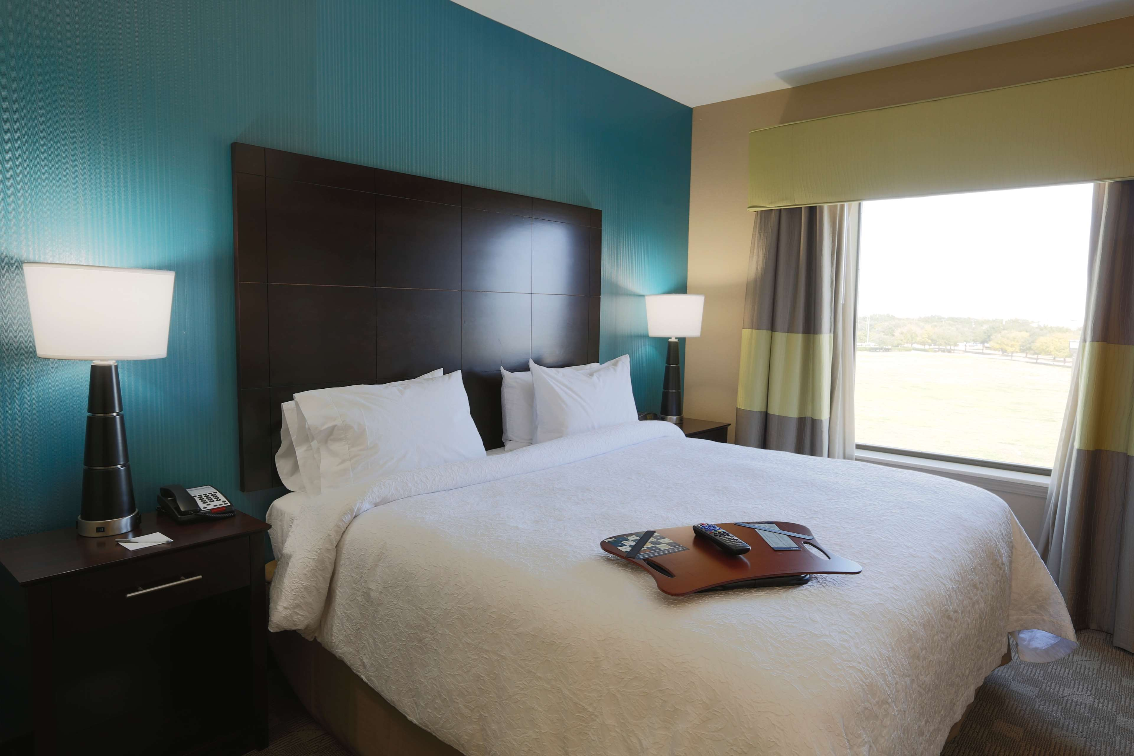 Hampton Inn & Suites Missouri City, TX image 28