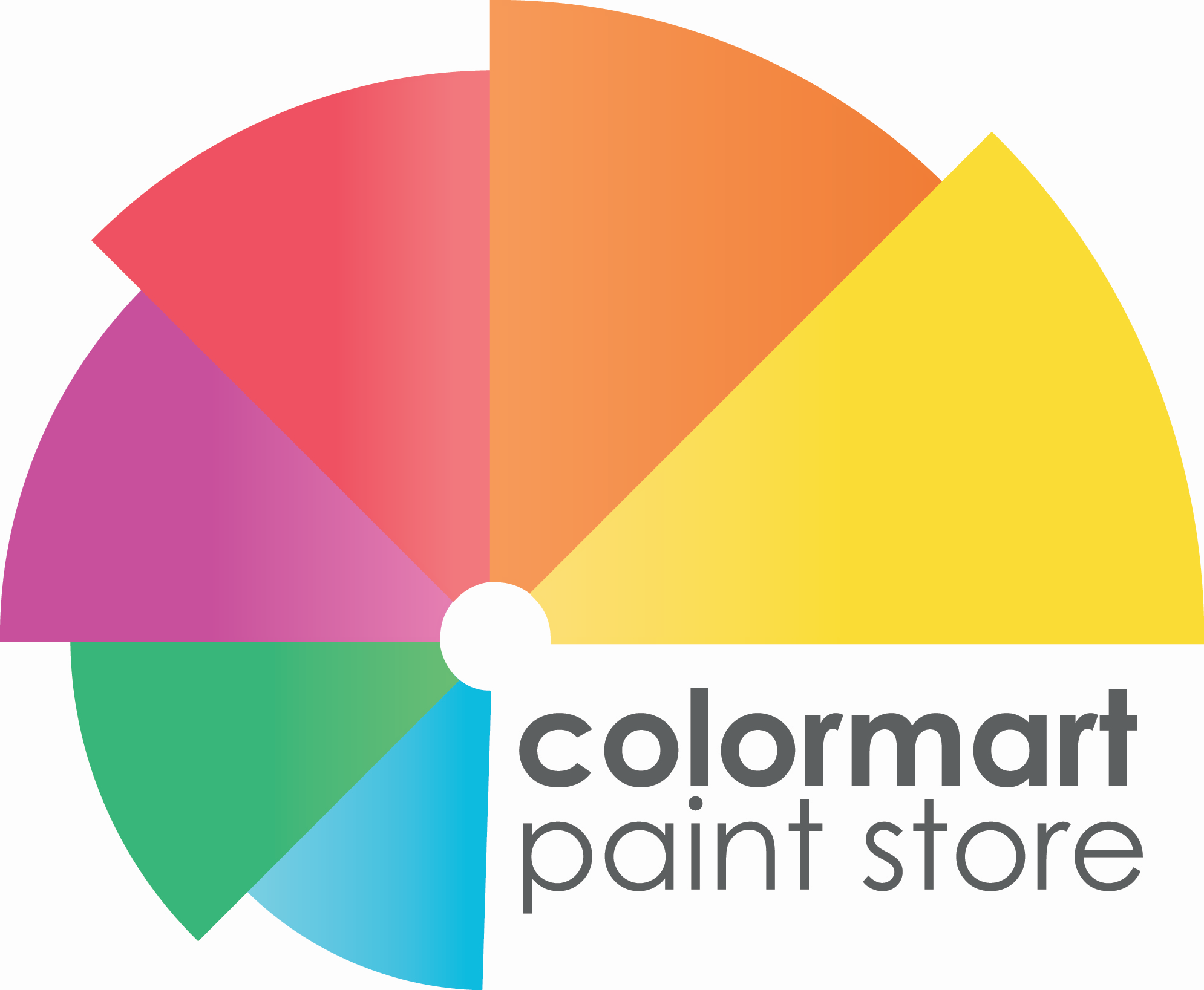 Colormart Paint Store image 4