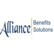Alliance Benefits Solutions