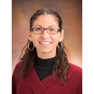 Bethany E. Kutz, MD, FAAP