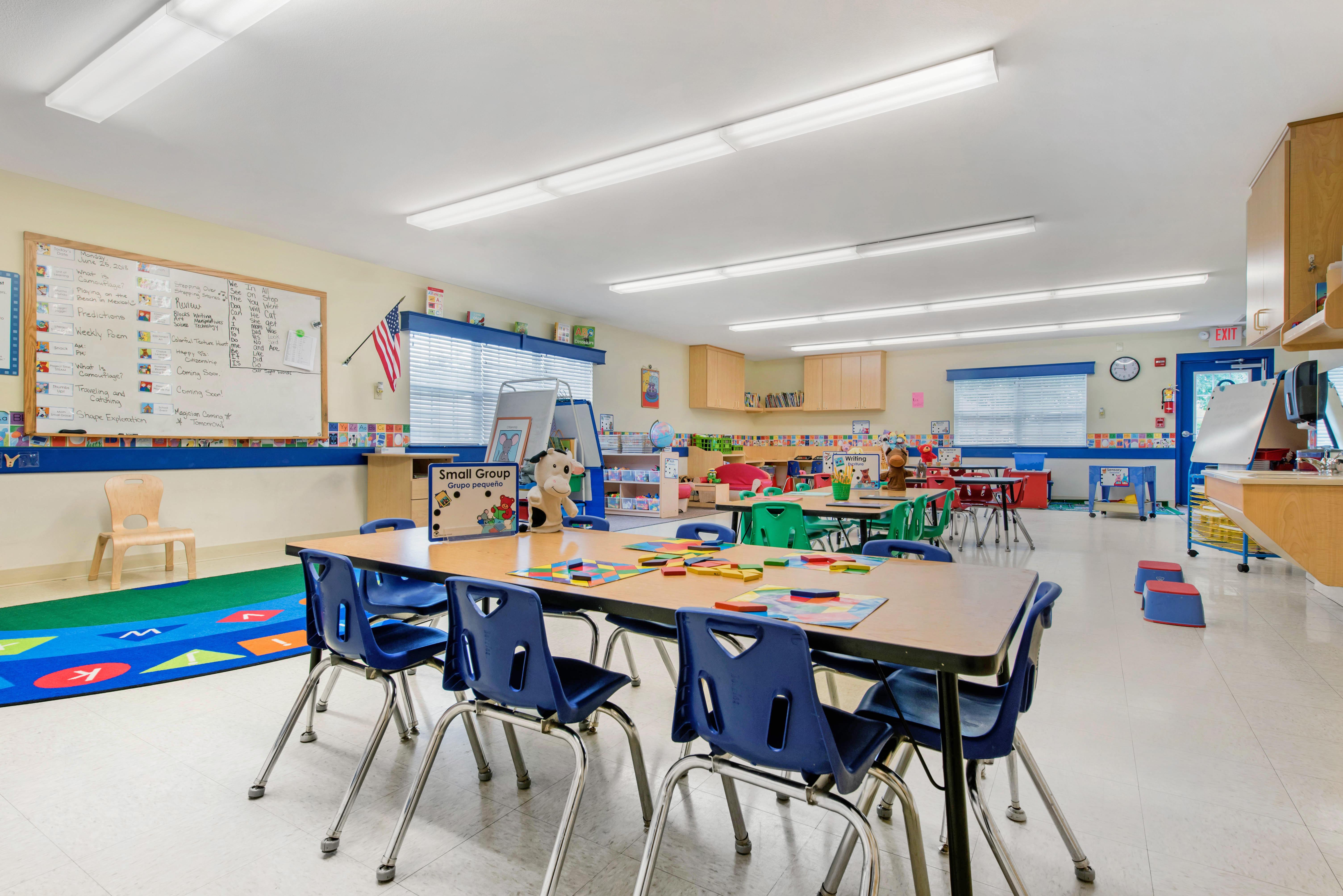 Primrose School at Pinnacle image 9