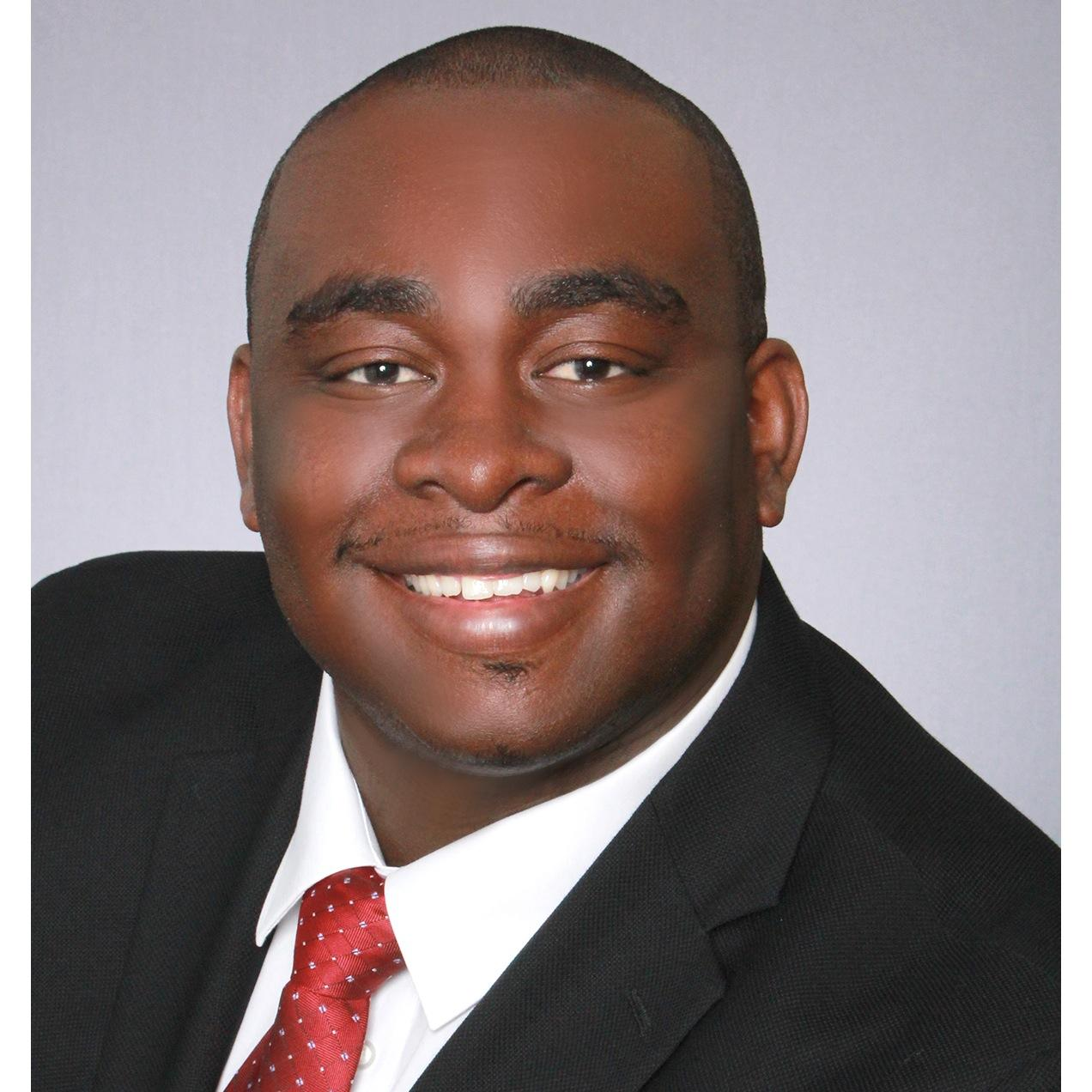 Keller Williams Realtor 174 Javaughn Spencer In Bluffton Sc