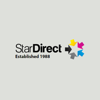 Star Direct Mail