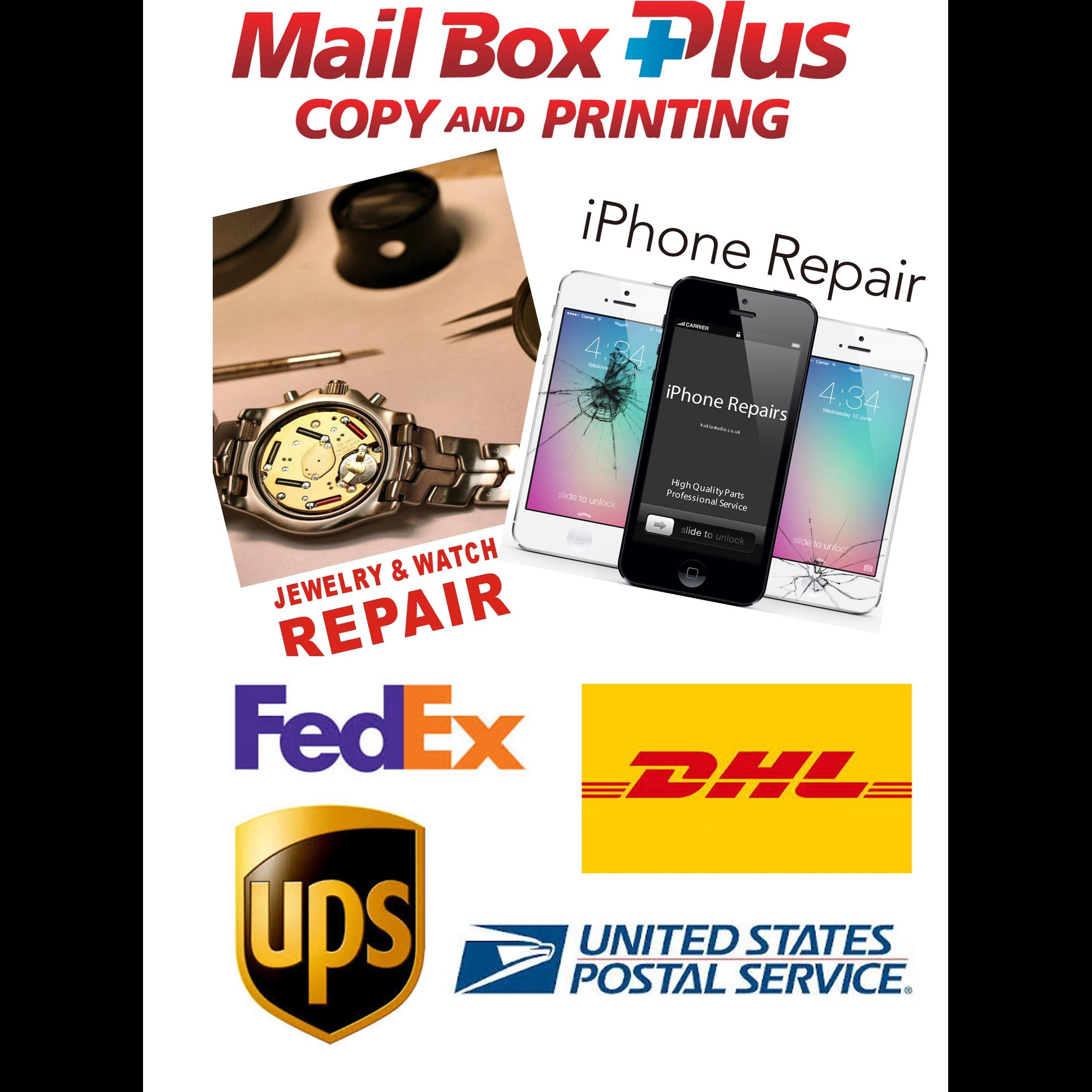 batteries plus coupon iphone