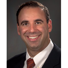 Jose M. Prince, MD