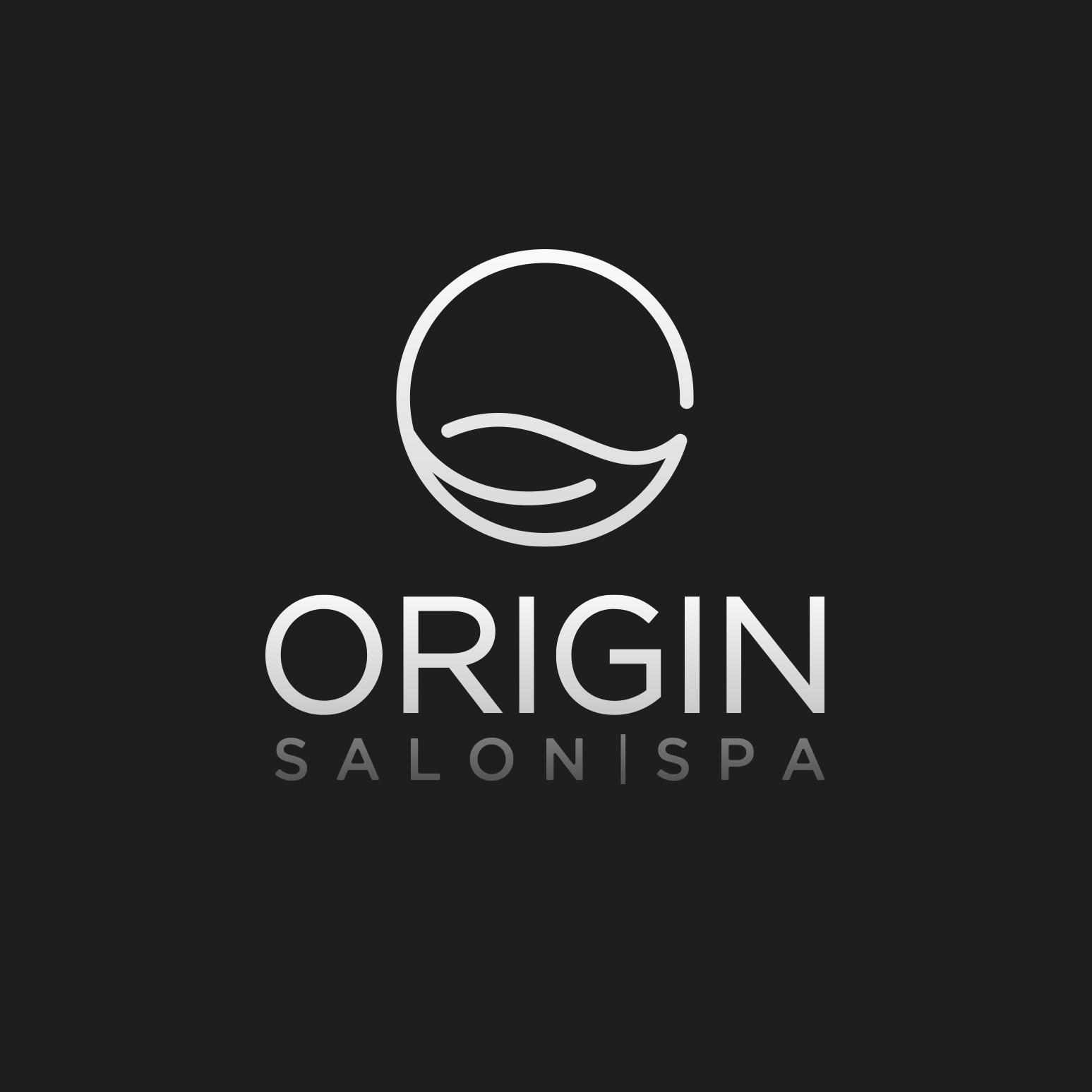 Origin Salon and Spa