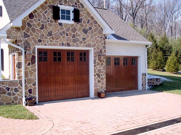 Winfield Garage Doors image 0