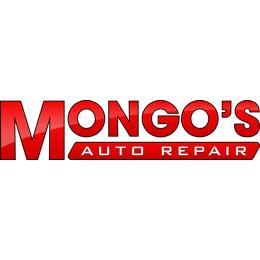 Mongo's Auto Repair image 0