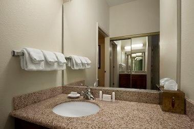 Residence Inn by Marriott Charleston Airport image 15