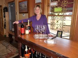 Evergreen Wine Cellar image 1