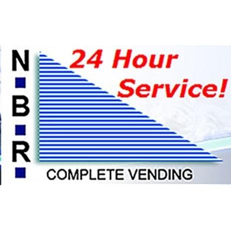 NBR Vending, Inc. - Ridgefield Park, NJ - Rental & Repair