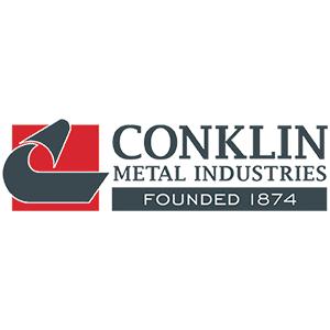 Conklin Metal Industries - Orlando