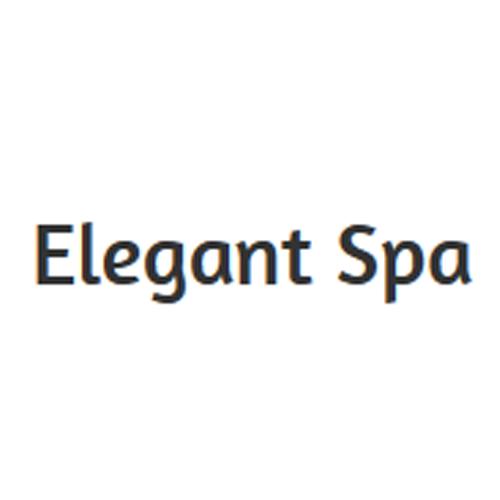 Elegant Spa