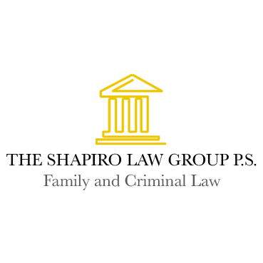 The Shapiro Law Group P.S. image 0