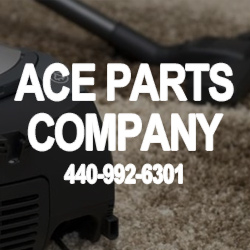 Ace Parts Company - Ashtabula, OH 44004 - (440)992-6301 | ShowMeLocal.com