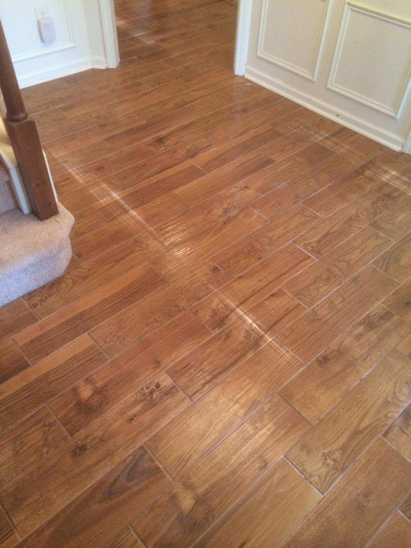 Flooring Zone image 2