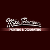 Mike Flanigan Painting & Decorating