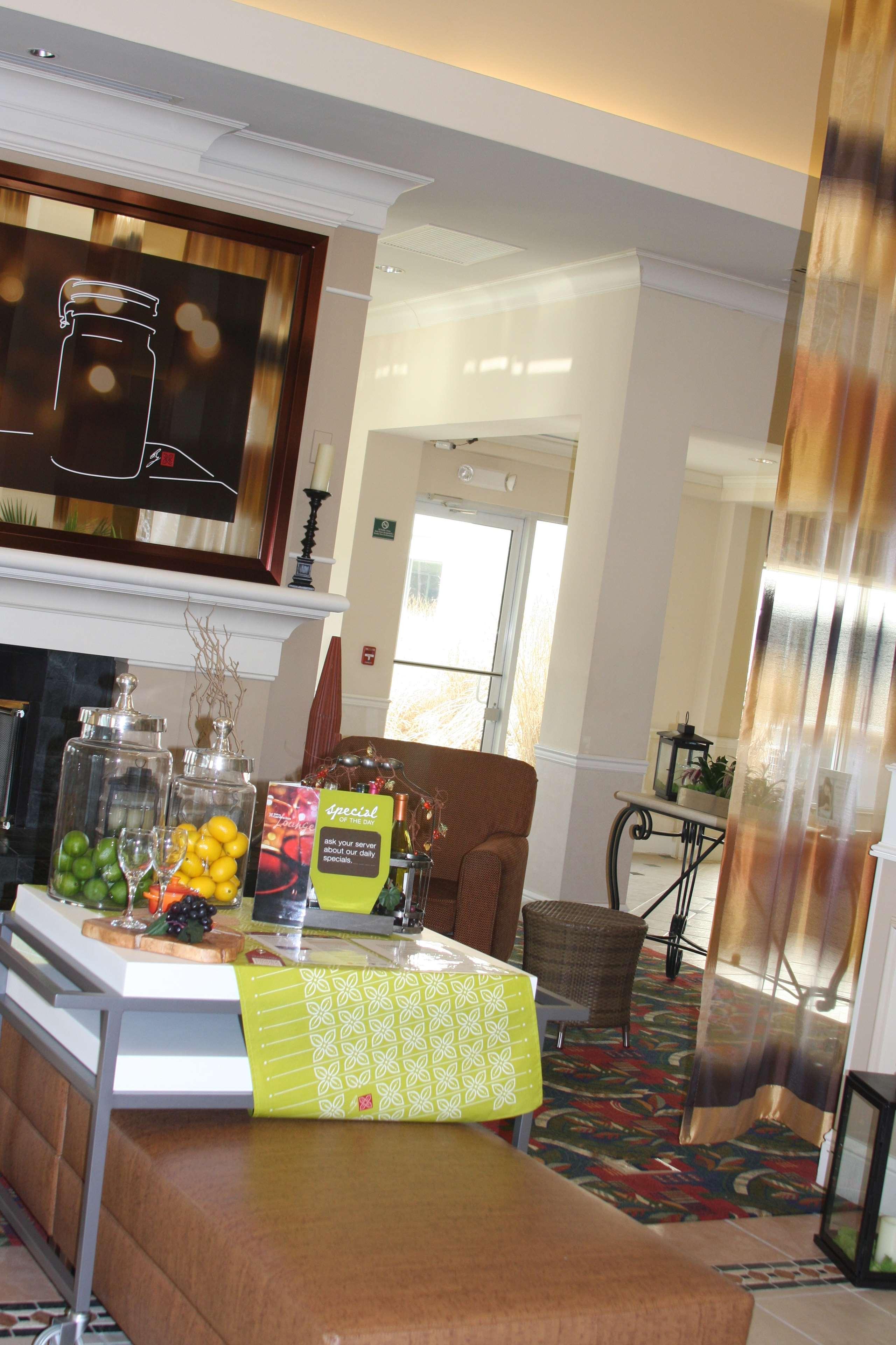 Hilton Garden Inn Elmira/Corning image 6
