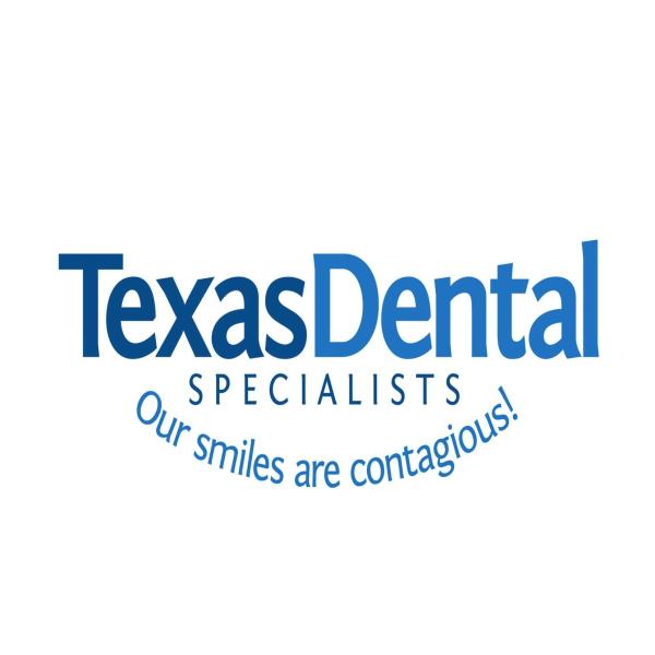 Texas Dental Specialists