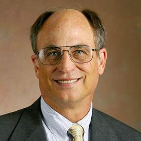 John Sandbach, M.D. image 0