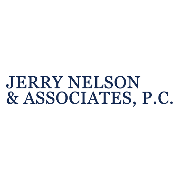 Jerry Nelson and Associates P.C.