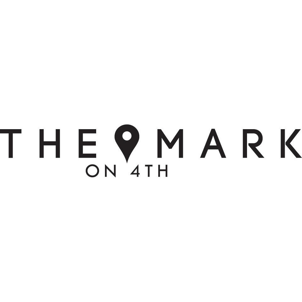 The Mark On 4th Apartments image 8