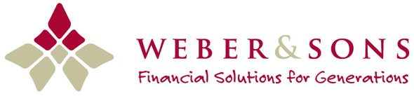 Weber and Sons image 0