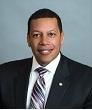 Robert Mitchell - TIAA Wealth Management Advisor image 0